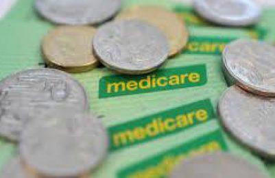 Medicare EPC Program Patient Price Reduction