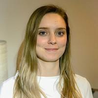 Jessica Goodale