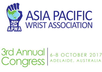 APWA 3rd Annual Congress