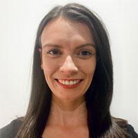Kimberley McCall