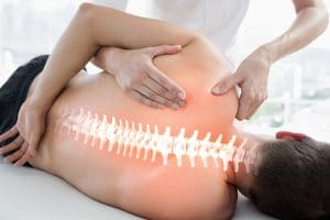 What Does Shoulder Physiotherapist Do During Assessment
